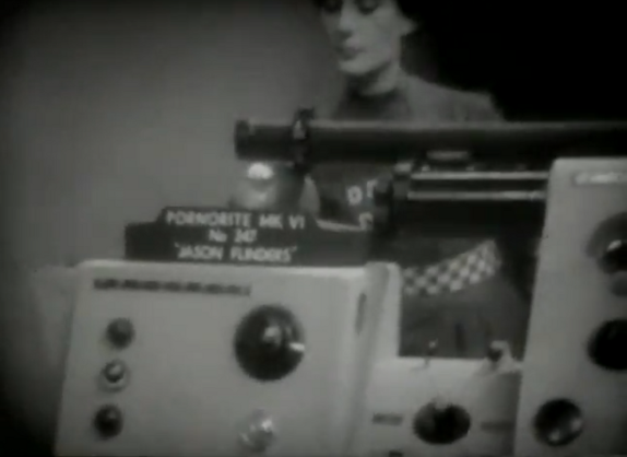 1984-operator