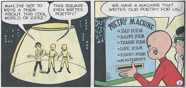 hipManWinkle-poetryMachine
