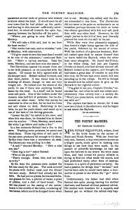 poetryMachine-page1