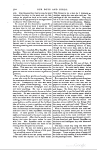 poetryMachine-page2