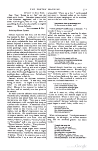 poetryMachine-page3