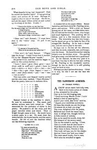 poetryMachine-page4