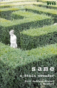 same-stein-wreader-cover